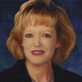 Shawna Lowell Real Estate Agent at Dynamic Real Estate Assistance & Management LLC