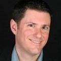 Scott Lee Real Estate Agent at Elevations Real Estate LLC