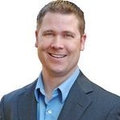 Shane Bruckner Real Estate Agent at Nest Egg Realty