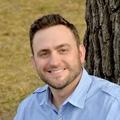 Seth Sorensen Real Estate Agent at CO Home Base