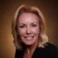 Sherry Henderson Real Estate Agent at Re/max Unlimited Inc
