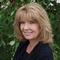 Shawnda Hamacher Real Estate Agent at Meridian Real Estate Solutions