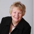 Sandra Duvall Real Estate Agent at Merit Co Inc