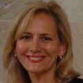 Sharon Mcniece Real Estate Agent at Berkshire Hathaway-Boulder