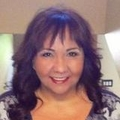 Sharon Baca Real Estate Agent at Cherry Creek Properties LLC