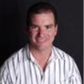 Scott Byer Real Estate Agent at Mb Colorado Rty Llc