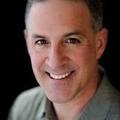 Scott Freedle Real Estate Agent at Freedle and Associates LLC