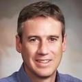 Scott Sutherland Real Estate Agent at The Phoenix Five Inc