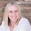 Sarah Hansard Real Estate Agent at RE/MAX NEXUS