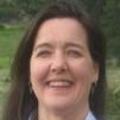 Sabrina Kelley Real Estate Agent at Colorado Springs Thg Llc