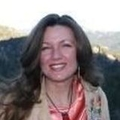 Schaunon Winter Real Estate Agent at Broker Direct Of Colorado