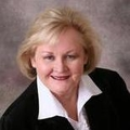 Sharon Sutherland Real Estate Agent at Equity Colorado Llc