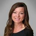 Sharyn Breslin Real Estate Agent at Staufer Team Real Estate