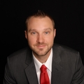 Ryan Emerson Real Estate Agent at Keller Williams LLC