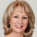 Sana Wood Real Estate Agent at Kentwood Co At Cherry Creek