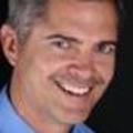 Ron Payne Real Estate Agent at Keller Williams Realty Llc