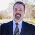 Ron Woodcock Real Estate Agent at Re/max Southeast Inc