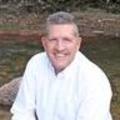 Scott Franklund Real Estate Agent at Legendary Properties