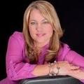 Sarah Mihalcin Real Estate Agent at Metro Brokers Designer Realty