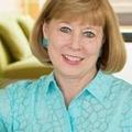 Sharon Fusiek Real Estate Agent at Re/max Northwest Inc