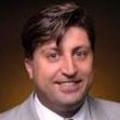 Shaun Long Real Estate Agent at Denver Downtown Ventures Llc
