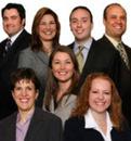 Sarah Lassen Real Estate Agent at Mb Team Lassen