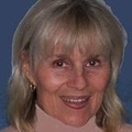 Sally Terwilliger Real Estate Agent at Re/max Alliance