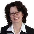 Ruth Gissa Real Estate Agent at Gissa Real Estate