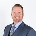 Sam Biller Real Estate Agent at Keller Williams Preferred Realty