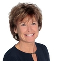 Sally Brent Real Estate Agent at The Group Inc Real Est Assoc