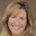 Sharon Cook Real Estate Agent at It's All About You, Inc.