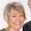 Rosemarie Hughes Real Estate Agent at Re/max Properties Inc