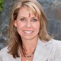 Ronda Courtney Real Estate Agent at REMAX Alliance Denver- Central