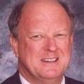 Ron Steinmann Real Estate Agent at Re/max Alliance