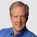 Ron Elston Real Estate Agent at Keller Williams Denver North