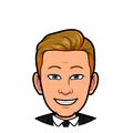 Roger Casteel Real Estate Agent at Home Real Estate