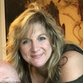 Ruth Wordelman Real Estate Agent at Front Range Real Estate Professionals LLC