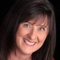 Noel Devries Real Estate Agent at Realestate.com