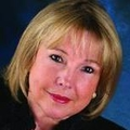 Nancy Clendenin Real Estate Agent at Kentwood Co At Cherry Creek
