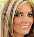 Natalie Carrado Real Estate Agent at RE/MAX Alliance