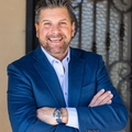 Nick Evancich Real Estate Agent at RE/MAX 100, Inc.