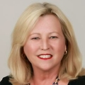 Pamela Coakley Real Estate Agent at Kentwood Real Estate at Cherry Creek