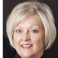 Pam Collier Real Estate Agent at Coldwell Banker Devonshire
