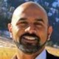 Osman Parvez Real Estate Agent at Silver Fern Homes