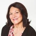 Miriam Herbert Real Estate Agent at Herbert Realty