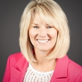 Nadine Kirk Real Estate Agent at RE/MAX Alliance