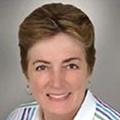 Nancy Bruner Real Estate Agent at Coldwell Banker Residential Bk