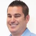 Nathan Adams Real Estate Agent at Real Estate Denver Team