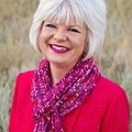 Nancy Stacy Real Estate Agent at Colorado Dream Realty