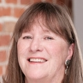 Nancy Bible Real Estate Agent at Live Urban Real Estate